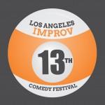 13th-improv-fest-logo-150x150