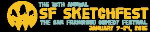 SFSketchfest_logo