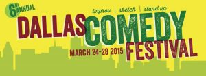 dallas_comedy_festival_2015